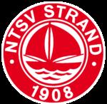 NTSV Strand08
