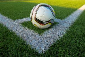 Fußball-Oberliga-SH | Strand 08 : TSV Lägerdorf @ Sportplatz Strand-Arena