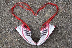 Herzsportgruppe Übungsgruppe 1 @ Curschmann-Klinik