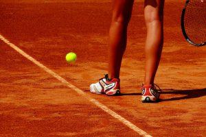 5. Tennis-Ostsee-Cup Open @ NTSV-Tennisanlage im Kurpark