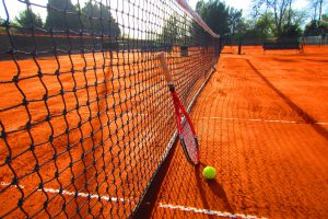 Jahreshauptversammlung der Tennisabteilung des NTSV Strand 08 e.V. @ Clubhaus auf der Tennisanlage