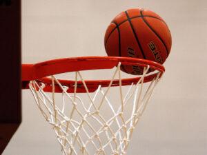 Basketball für Erwachsene (M/W) @ Sporthalle Niendorf/Ostsee